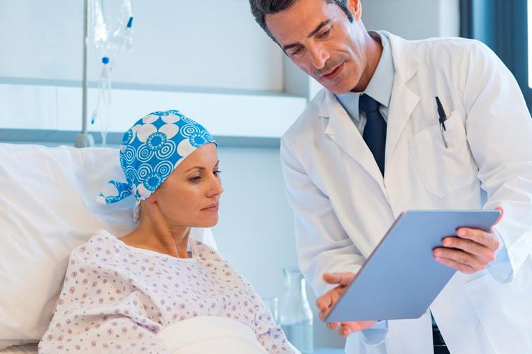 suero ozonizado subcutáneo en oncología - adelo  adelo